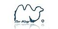 湖北骆驼胶带橡胶有限公司成都分公司